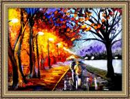 Original painting                              classically